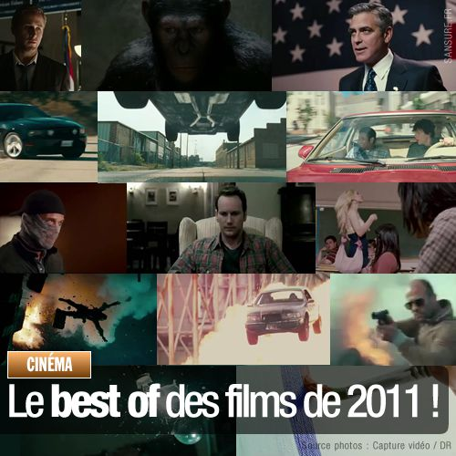 best-of-cine-2011.jpg