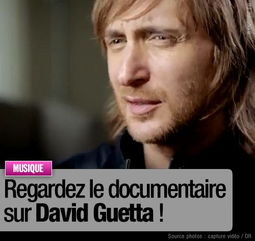 guetta-film-nothing-but-the-beat-movie.jpg