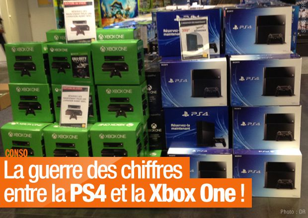 chiffres-ps4-xbox-one.jpg