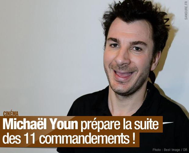 michael-youn-suite-11-commandements.jpg