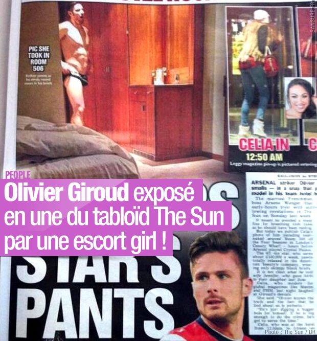 olivier-giroud-escort-girl-the-sun-celia-key.jpg