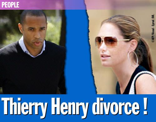 """henry divorced singles There is 45-year-old lee, who has just """"gotten divorced"""" and has, in the course of a month, slept with 15 women """"i don't see myself as that type of man,"""" he says, """"but i feel so lonely and."""