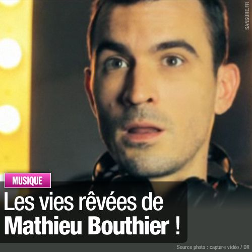 mathieu bouthier before you go