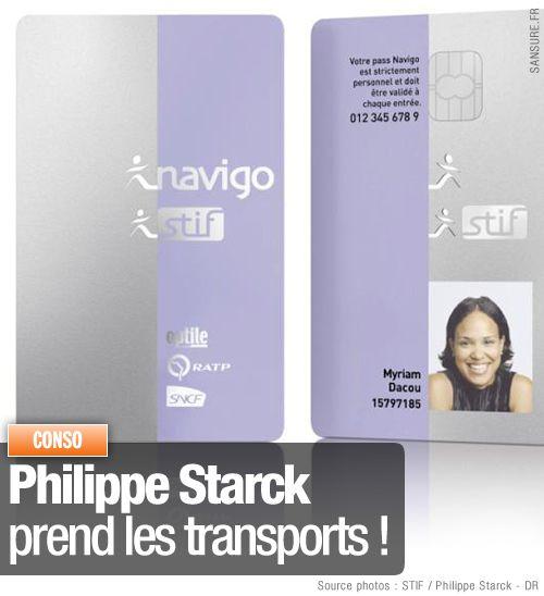 navigo-philippe-starck.jpg