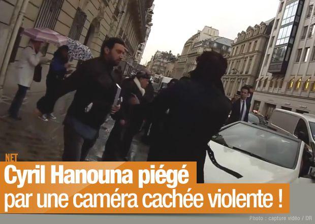 Cyril-Hanouna-piege-en-camera-cachee.jpg