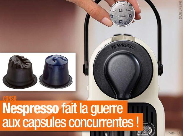 nespresso-capsules-concurrentes.jpg