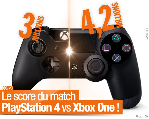 score-match-xbox-one-ps4-copie-1.jpg