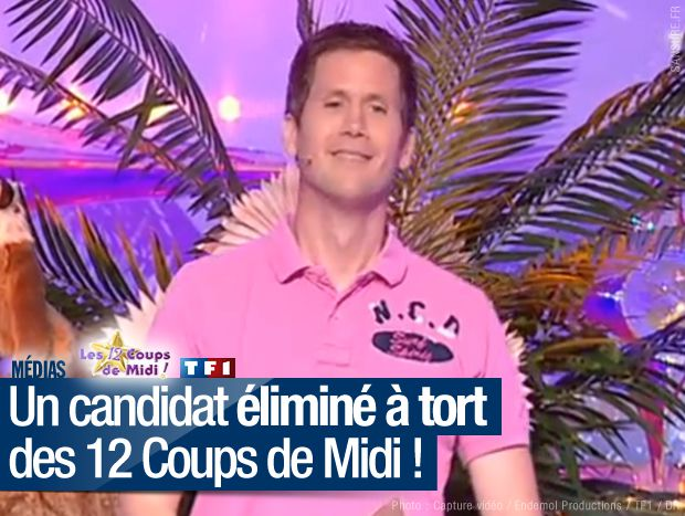 candidat-elimine-tort-12-coups-midi.jpg