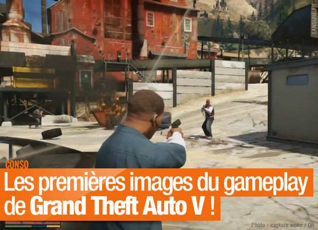 images-gameplay-gta5.jpg