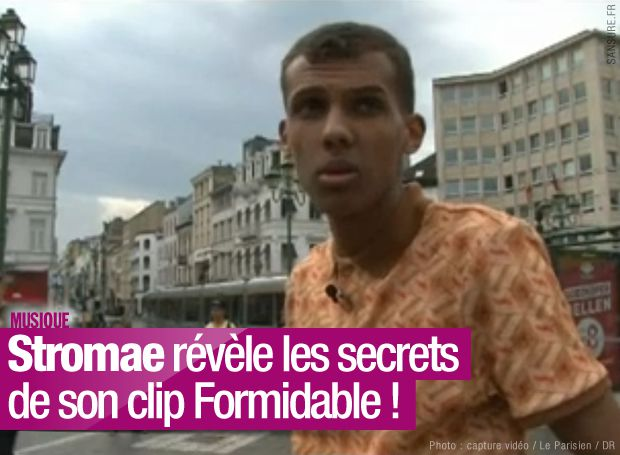 stromae-coulisses-clip-formidable.jpg