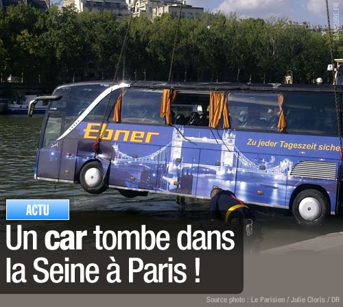 car-tombe-seine-paris.jpg