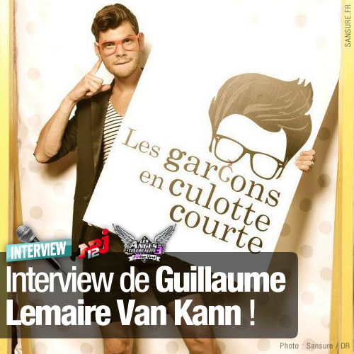 itw guillaume-copie-1