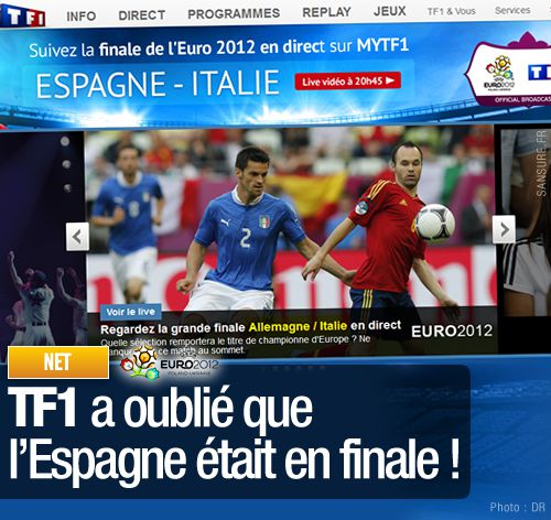 tf1-fail-finale-euro2012-copie-1.jpg