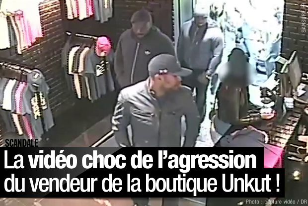 video-bagarre-agression-boutique-unkut-rohff.jpg