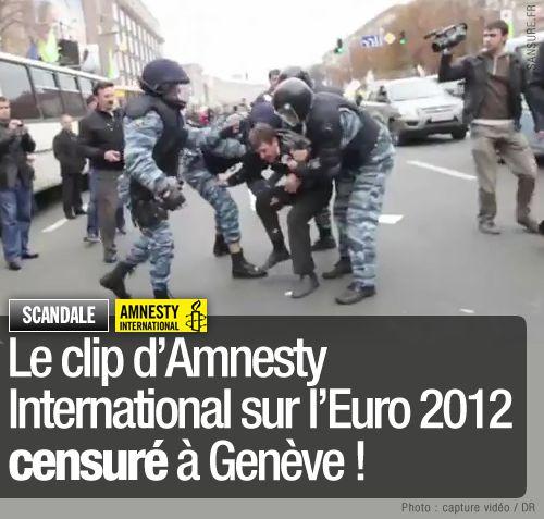 clip-euro2012-amnesty-copie-1.jpg