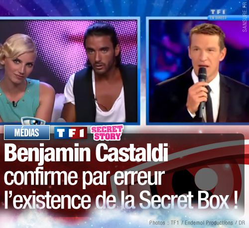 ss6-benji-boulette-secret-box-copie-1.jpg
