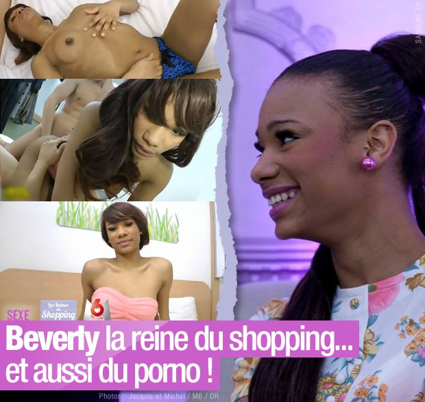 beverly-reine-du-shopping-porno.jpg
