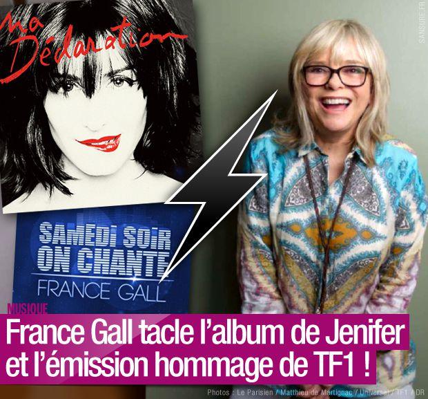 france-gall-tacle-jenifer-emission-hommage-tf1.jpg