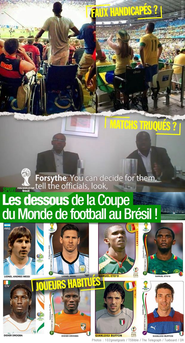 dessous-du-mondial-de-football-cm2014.jpg