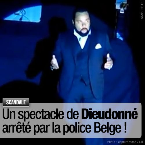 dieudonne-spectacle-belgique.jpg