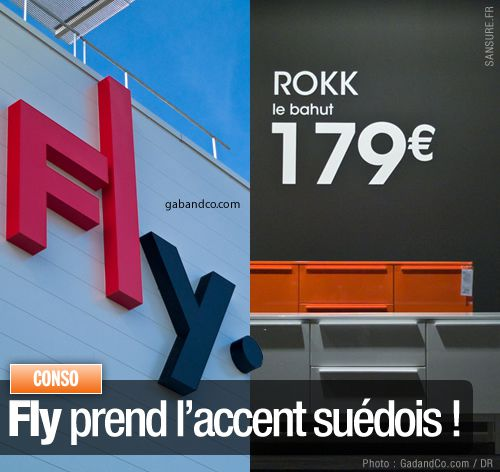 fly-magasin-pilote-suedois.jpg
