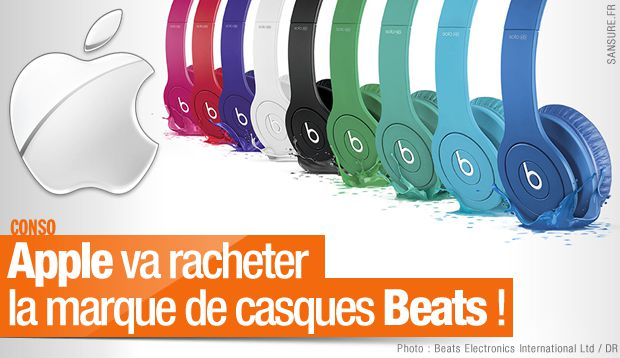 apple-rachat-beats.jpg