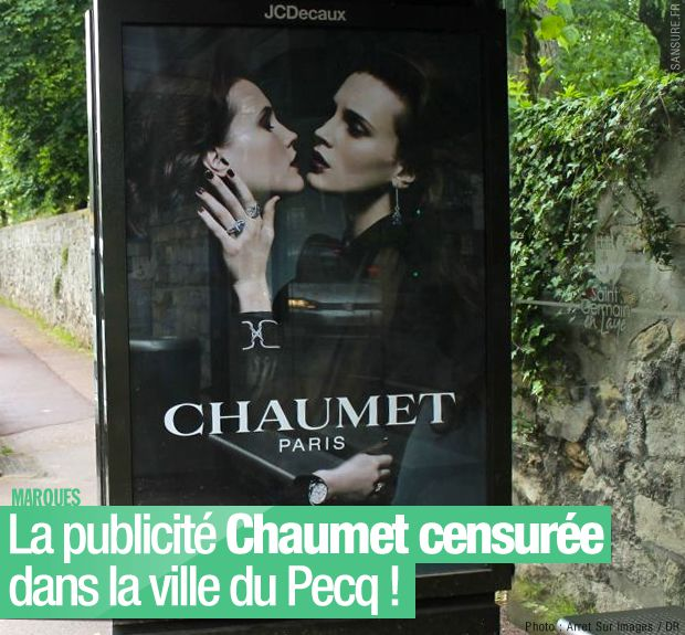 chaumet-censure-le-pecq-copie-1.jpg