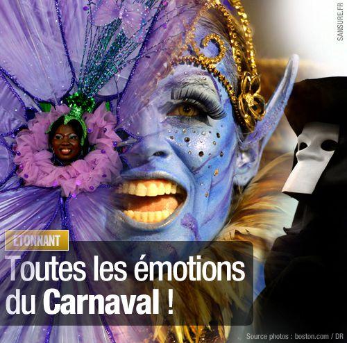 carnavals-du-monde-copie-1.jpg