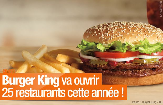 burger-king-25-restaurants-2014.jpg