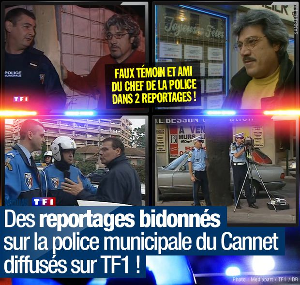 reportages-police-cannet-bidon.jpg