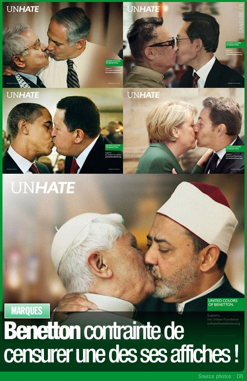 benetton-censure-affiche-unhate.jpg