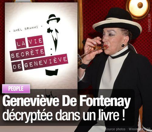 livre-vie-secrete-genevieve-gdf.jpg