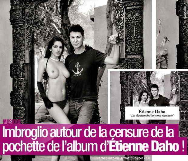 etienne-daho-album-topless.jpg