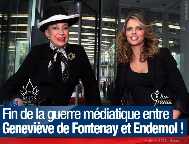 fin-guerre-gdf-miss-france.jpg