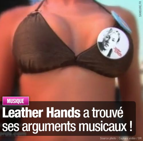 leather-hands-clip-badges.jpg