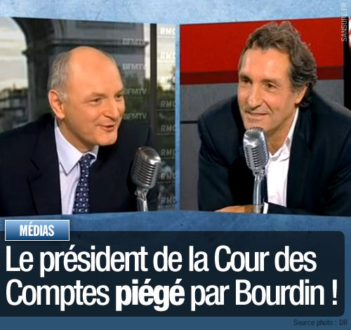 president-cour-comptes-rmc.jpg