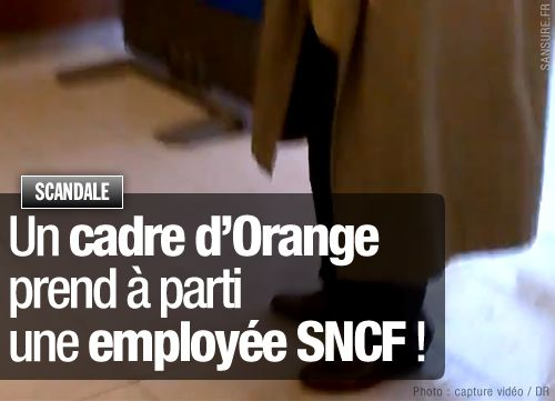 clash-orange-sncf-insultes.jpg