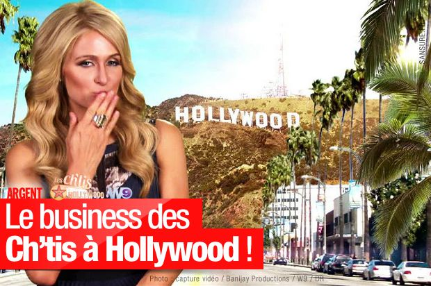 business-chits-hollywood-w9.jpg