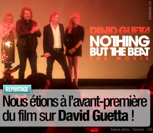 guetta-nothing-but-the-beat-movie.jpg