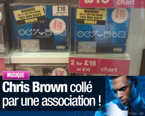 chris-brown-association-autocollant.jpg