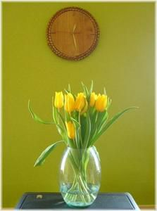 tulipes-copie-1.jpg