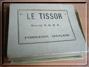 tissor.jpg