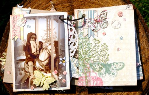 Mini-album-chateau---p3-4.jpg