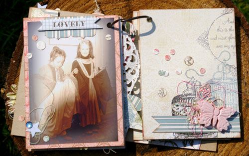 Mini-album-chateau---p5-6.jpg