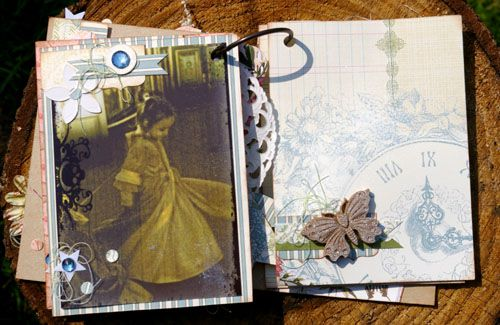 Mini-album-chateau---p7-8.jpg