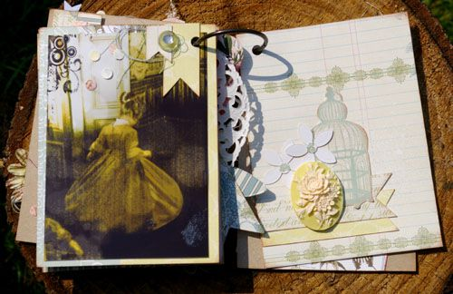 Mini-album-chateau---p9-10.jpg