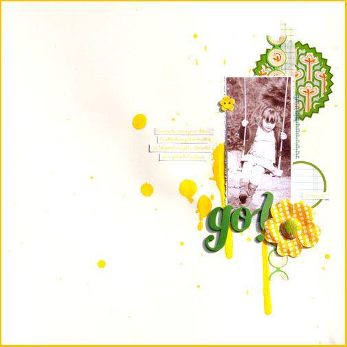 go-----mars-11---px.jpg