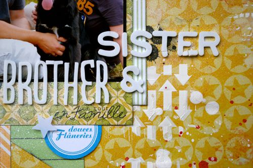 Brother---sister---juin-2011---detail-2.jpg