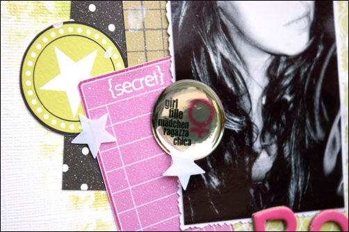 Secret-girl---2011---detail.jpg