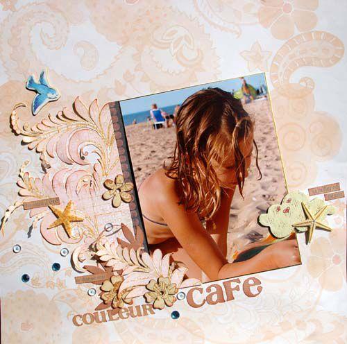 Couleur-cafe---Millereau-Delphine.jpg